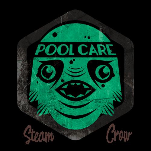 Creature Pete's Pool Care