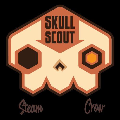 Skull Scouts Core