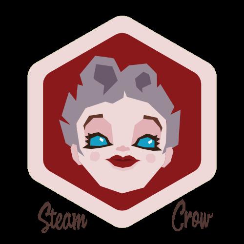 Dawna Badge