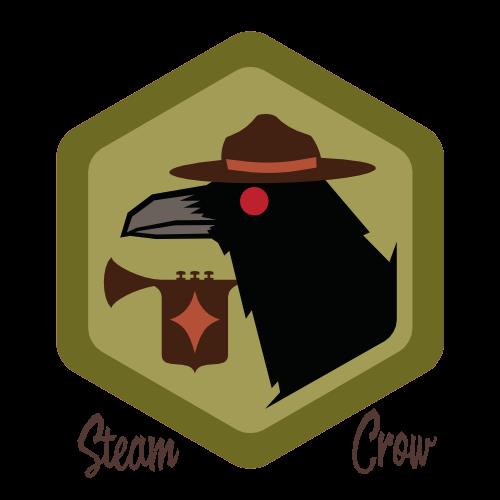 Signal Ranger
