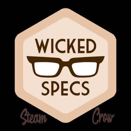 Wicked Specs