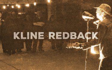 Kline Redback Header