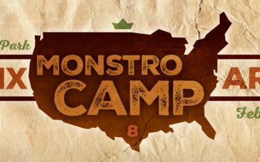 Header Monstro Camp
