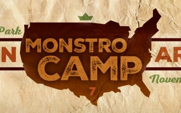Header Monstro Camp Tucson