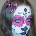 Profile picture of Rebecca Andrist