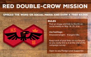 red_double-crow_mission