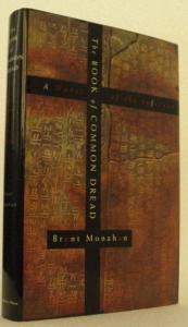 book of common dread
