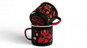 halloween_mug_main_graphic