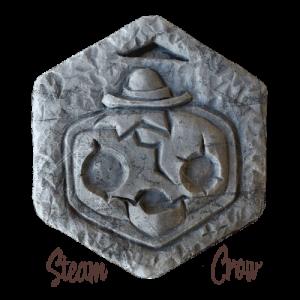 Marrow Medal