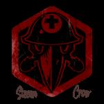 Monster Medic Shirt