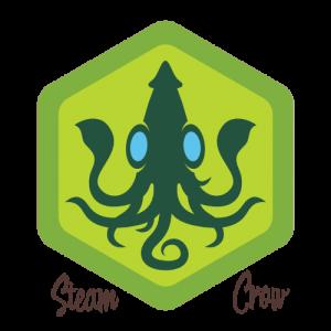 Badge Cephalo
