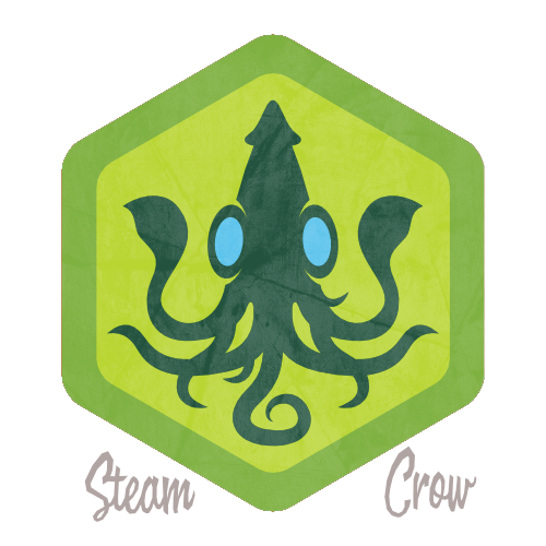 Badge Cephalo