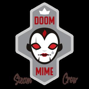 Doom Mimes