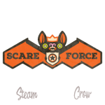 Scare Force