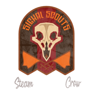 Signal Scouts Core