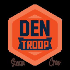 Denver Troop