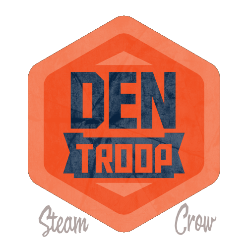 Denver Troop