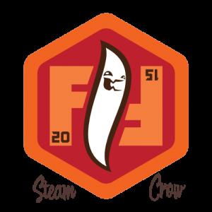 Fan Fest Badge