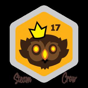 Golden Owlbear