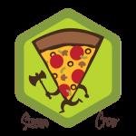 Pizza Paliden