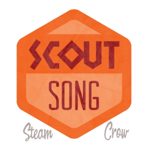Song Scout