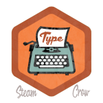 Type Badge