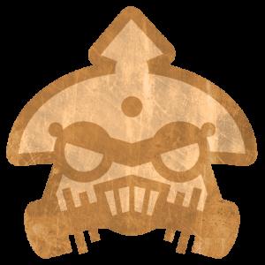 Spy Scouts Lapel Pin