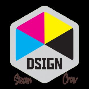 Design Badge