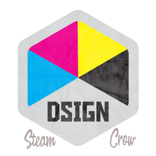 Design Badge