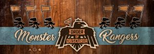 Order of Obscuria