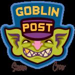 Goblin Post Patch