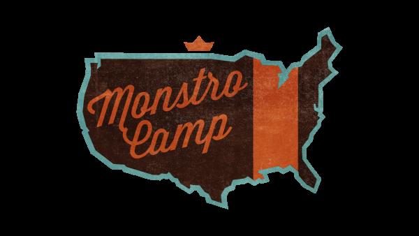 Monstro Camp