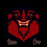 Krampus 2020 Badge