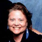 Profile picture of Andrea Davis