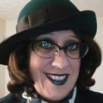 Profile picture of Danielle Wheeler