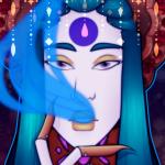 Profile picture of Delirium