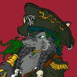 Profile picture of Marrock