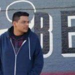 Profile picture of Josue Morales