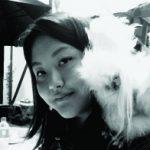 Profile picture of Cecillia C.