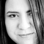 Profile picture of Vanessa DeBroeck