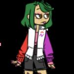 Profile picture of Kimi