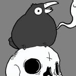 Profile picture of Barrett Fowl