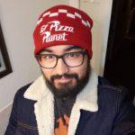 Profile picture of Michael Garcia