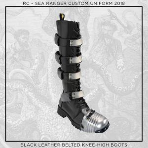 SR_outift-boots