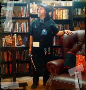 dark librarian dapper shot left_edit