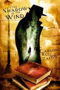 shadow-of-the-wind-cover