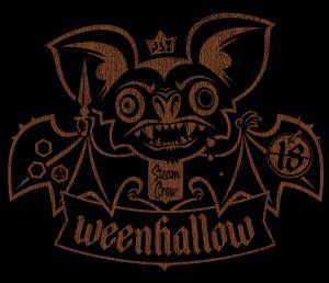 weenhallow_ticket_image