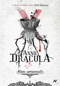 anno-dracula cover