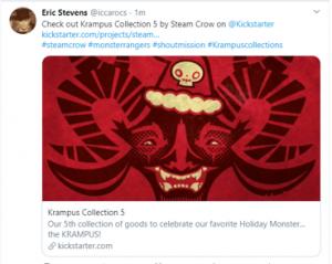 Krampus2020 1 Twitter
