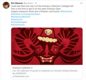 Krampus2020 3 twitter